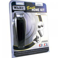 Wahl Basic Home Kit