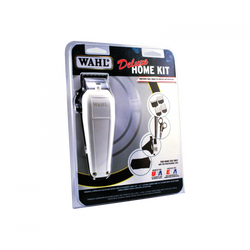 Wahl Deluxe Home Kit