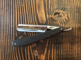 "Cerena 5/8"" German Straight Razor"