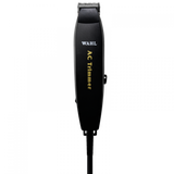Wahl AC Trimmer
