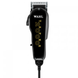 Wahl Taper 2000 Trimmers