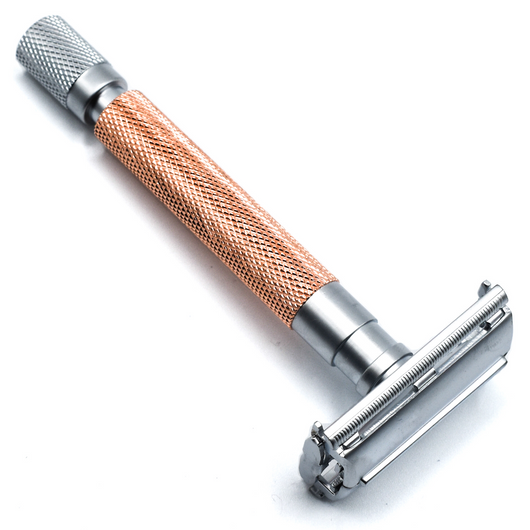 74R-RG Safety Razors