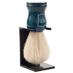 Parker BLBO Shave Brush