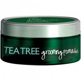 Tea Tree Pomade, 3 oz.
