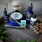 MM Shave Kits