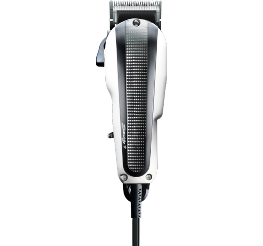 Wahl Sterling 9 Ultra Powerful Full Size Clippers