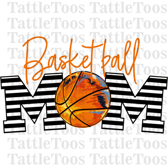 BASKETBALLMOMSTRIPEDTF 1