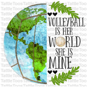 VOLLEYBALLISHERWORLDTF 1