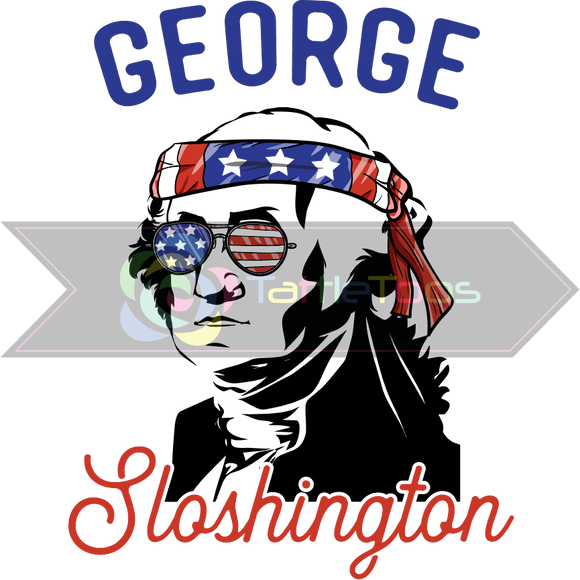 GEORGESLOSHINGTONTF 1