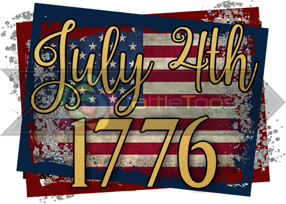 JULY4TH1776TF 1