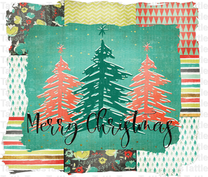 PATCHWORKMERRYCHRISTMASTF 1