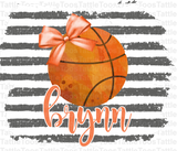 STRIPEDBACKGROUNDBASKETBALLTF 1DISTRESSED