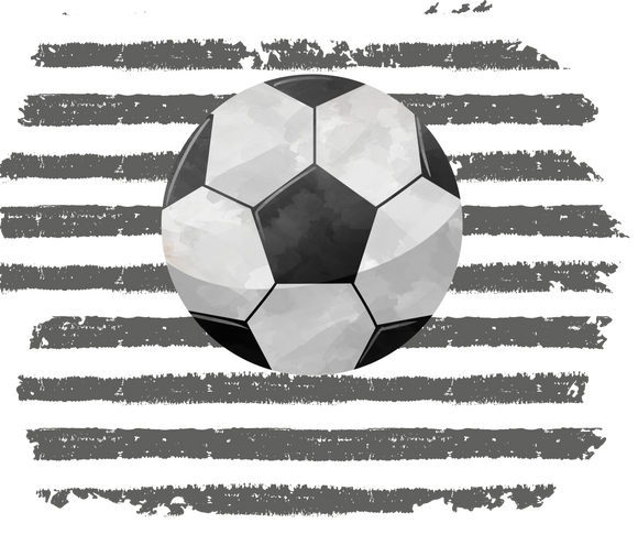 STRIPEDBACKGROUNDSOCCERTF 1DISTRESSED