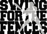 SWINGFORTHEFENCESTF 5