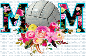 VOLLEYBALLMOMFLORALTF 1
