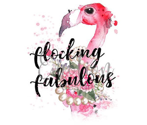 FLOCKINGFABULOUSTF 1