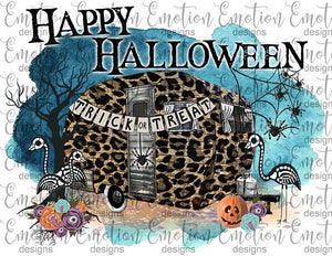 HAPPYHALLOWEENCAMPERTF 1