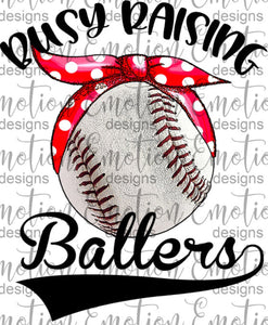 Copy of BANDANARAISINGBASEBALLERS 1