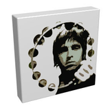 Oasis I - Kandibox Canvas Art Prints and Designer Home Interiors
