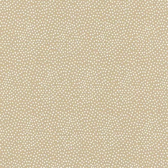 270062 Following Stars Desert Pk Lifestyles Fabric - charlestonfabrics.com