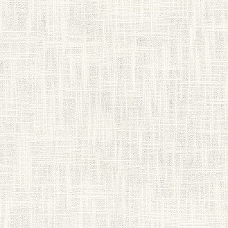 403832 Derby Solid Cream Pk Lifestyles Fabric - charlestonfabrics.com