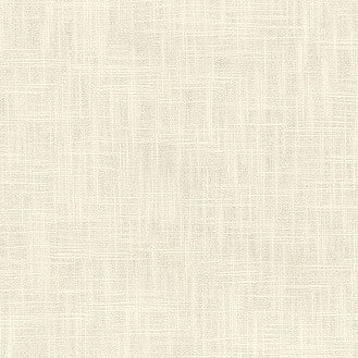 403833 Derby Solid Parchment Pk Lifestyles Fabric - charlestonfabrics.com