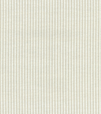 404022 Pucker Up Stripe Sand Pk Lifestyles Fabric - charlestonfabrics.com