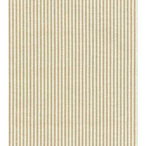 404023 Pucker Up Stripe Bark Pk Lifestyles Fabric - charlestonfabrics.com