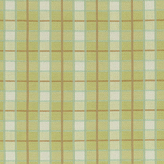 652801 Courtship Plaid Sorrel Srd Pk Lifestyles Fabric - charlestonfabrics.com