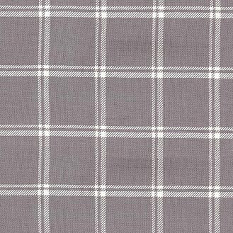 654081 Bloomsbury Plaid Monsoon Pk Lifestyles Fabric - charlestonfabrics.com