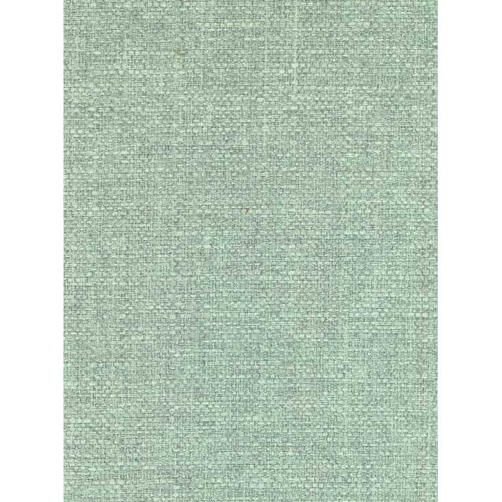 P Kaufmann Dream Weaver 409 Mist Plains Fabric - charlestonfabrics.com