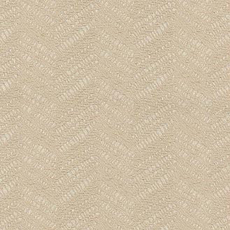 801483 Beach Way Rattan Pk Lifestyles Fabric - charlestonfabrics.com