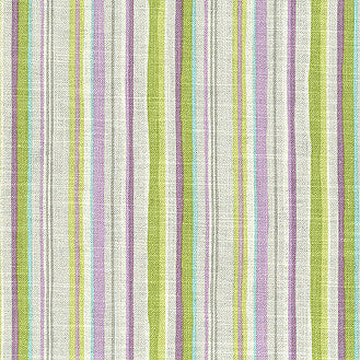 900042 Cala Heather Pk Lifestyles Fabric - charlestonfabrics.com