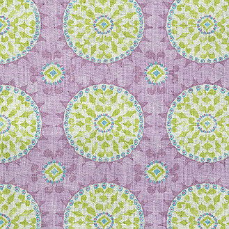 900052 Johara Heather Pk Lifestyles Fabric - charlestonfabrics.com