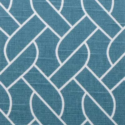 Aquamarine Pattern 21051-260 Duralee Duralees - Fabric Offer