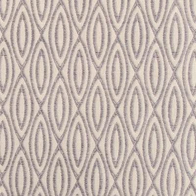 Lana, Grey Pattern 71033-15 Duralee Contemporary Fabrics - Fabric Offer