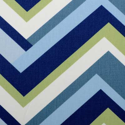 Aqua/green Pattern 21045-601 Duralee Duralees - Fabric Offer