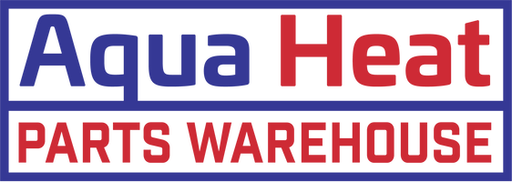 Aqua-Heat Parts Warehouse