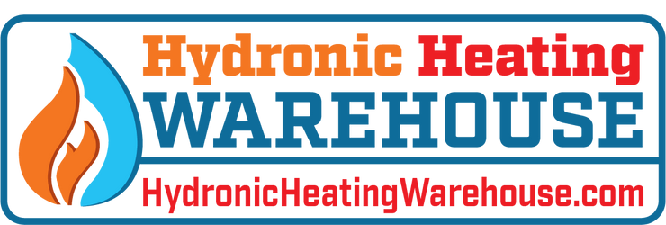 Hydronic Heating Warehouse