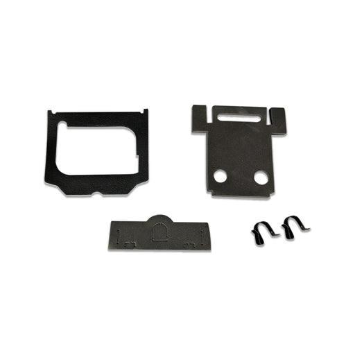 Gasket Kit Ignition Module