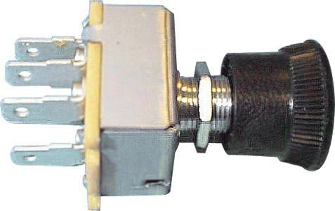 3 SPEED SWITCH