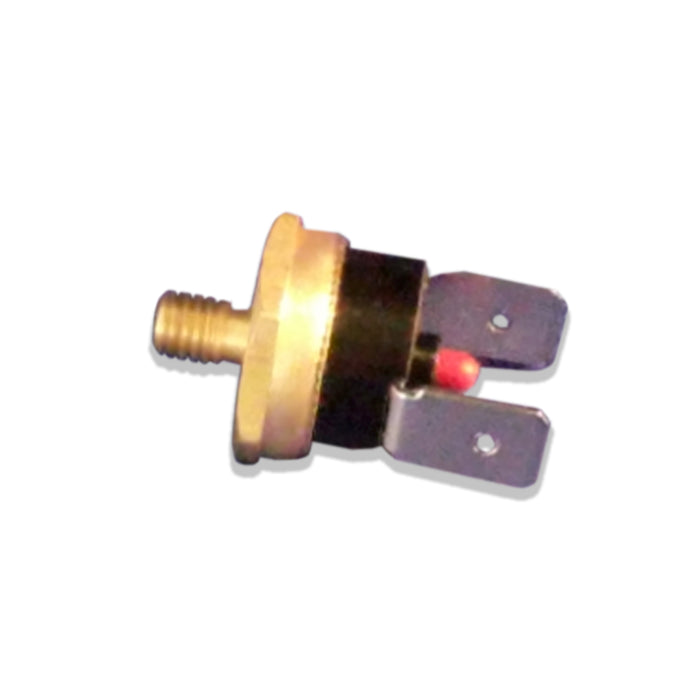 High Limit VAC Thermostat 215ºF