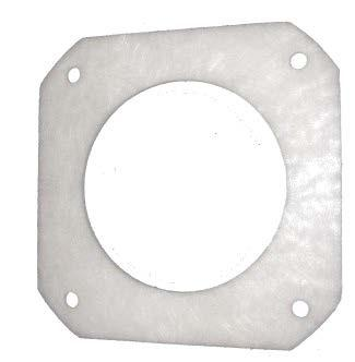 FLAME TUBE OUTER GASKET