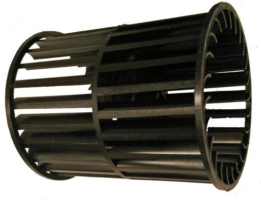 Blower Wheel Fan Motor