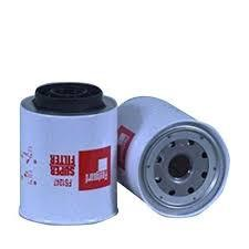 Fuel filter (Newell)