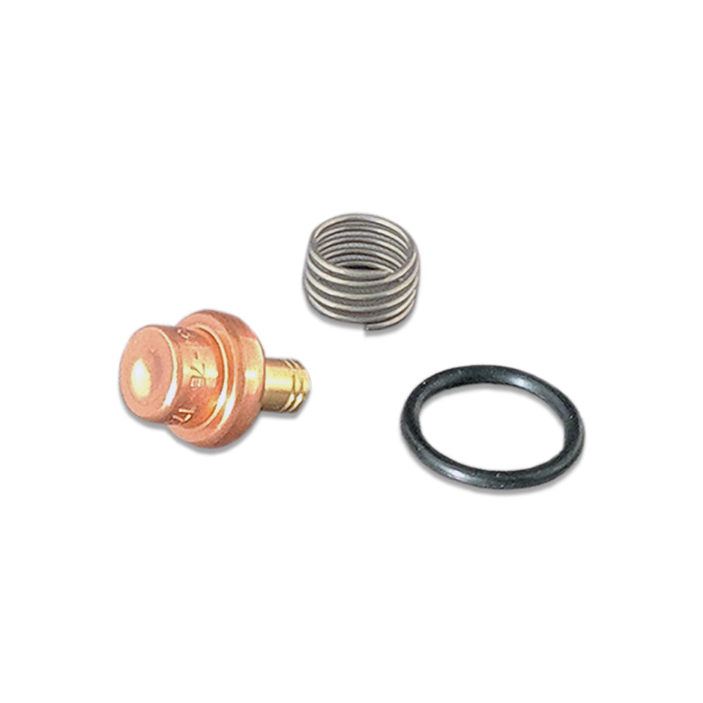 Tempering Valve Repair Kit - AH
