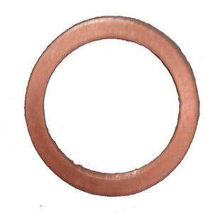 Webasto Copper Gasket Ring