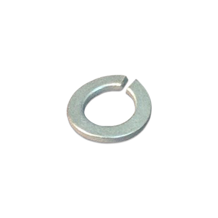 Blower Casting Lock Washer
