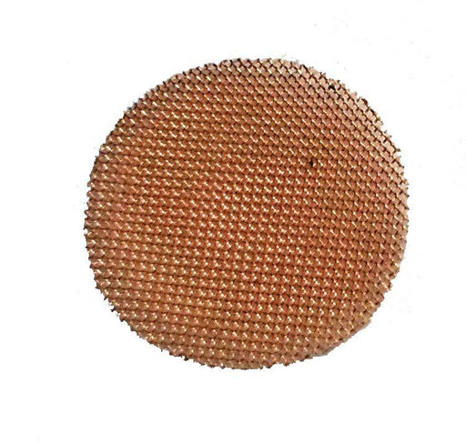 Webasto Fuel Pump Screen Filter