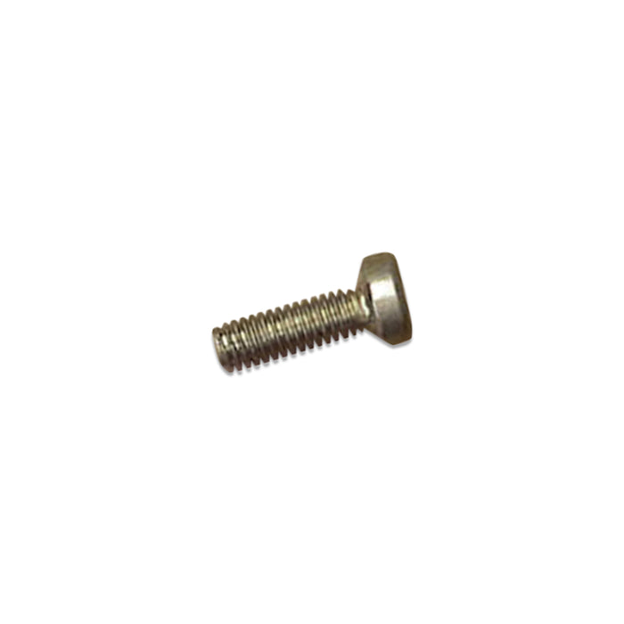Screw for Protection Cap Housing DBW-2010